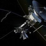 Banda ancha mundial vía satélite