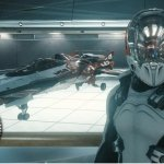 FaceWare para Star Citizen