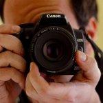 Seis servicios fotográficos web