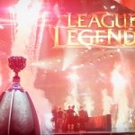 Trucos League of Legends: consejos para un campeón mundial