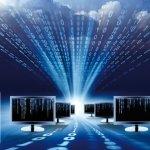 Analizamos 9 servicios gratuitos de almacenamiento on-line