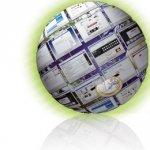 Servicios Web 2.0 que debes conocer