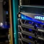 Cómo configurar los DNS en Windows, OS X y Linux
