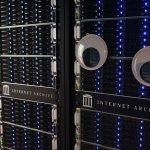 Por qué Internet Archive es el último objetivo de hacktivistas anti-ISIS
