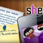 El asistente de voz en castellano Sherpa llega a Google Play