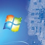Siete secretos de Windows 7