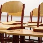 Mybullying, una webapp para detectar casos de acoso en minutos