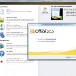 No consigo sincronizar los calendarios activos en Windows 8