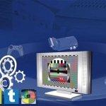 Sintonizadores de televisión digital