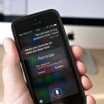 La forma más sencilla de hackear un iPhone es usando Siri