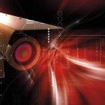 Controla todo lo que ocurre en tu casa con cámaras IP