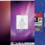 Creamos el sistema operativo perfecto