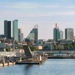 Estonia o el resurgir de un país al calor de Internet