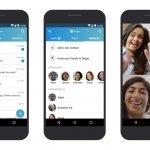 Cuatro aplicaciones móviles para llamar gratis