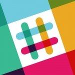 Slack: ¿qué es y cómo funciona?