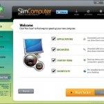 SlimComputer 1.3, pensado para equipos nuevos