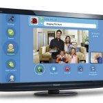 Intel prepara un decodificador de TV a la carta por Internet