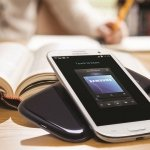 Cinco aplicaciones imprescindibles para estudiantes