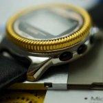 Así anunciaba Microsoft en 2004 su fallido smartwatch SPOT