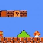 Los científicos demuestran cómo de «difícil» es «Super Mario Bros.»