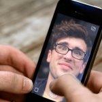 Snapchat salió de compras en 2014