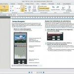 Soda PDF 2012 Profesional: calidad, precio y rendimiento