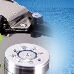 Las mejores herramientas para la recuperación de datos
