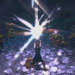La magia de Sorcery llegará a PlayStation 3 el 24 de mayo