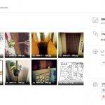 Comparte archivos de hasta 1 Tbyte fácilmente con SoShare