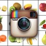 Llega el spam a Instagram… en forma de frutas
