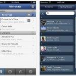 La app de mensajería Spotbros supera el millón de usuarios