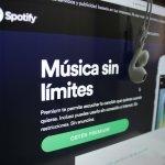 Spotify integrará vídeos (no sólo musicales) y podcast