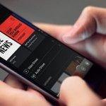 Spotify se renueva: vídeo, podcast y deportes