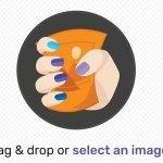 Squoosh, la apuesta de Google para editar imágenes