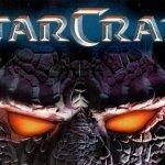 El mítico StarCraft es gratis: cómo y dónde descargarlo