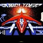 MEGA65, un remake open source del Commodore 64 en pleno siglo XXI