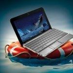 Protege tu PC y tu red doméstica