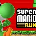 Cómo jugar a Super Mario Run en PC