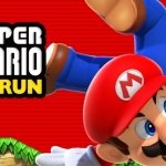4 alternativas a Super Mario Run a la espera de su llegada a Android