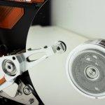Clonar el disco duro: cómo hacer la copia perfecta