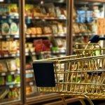 Apps útiles para comprar en el supermercado