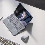 El 2 en 1 Surface Pro cumple cinco años