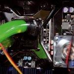 H20-220 Apex Ultima, otra forma de refrigerar tu equipo