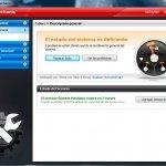 System Mechanic 9.5 ayuda al mantenimiento óptimo del PC