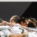 El Real Madrid ya cuenta con su tablet oficial con Windows