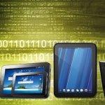 11 tabletas para todos los públicos - comparativa