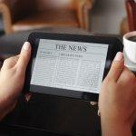 Falsificaciones y clones de tablets invaden Internet