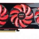AMD lanza Radeon HD 7990, la gráfica más rápida del mundo
