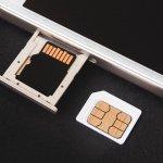 Cómo mover aplicaciones a la tarjeta SD en Android