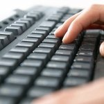 Cómo crear tus propios atajos de teclado en Chrome y Firefox